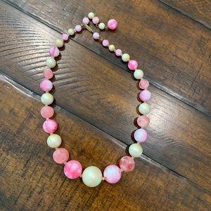 Vintage Kramer necklace